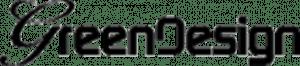 L.Ribeiro_Parcerias_GreenDesign