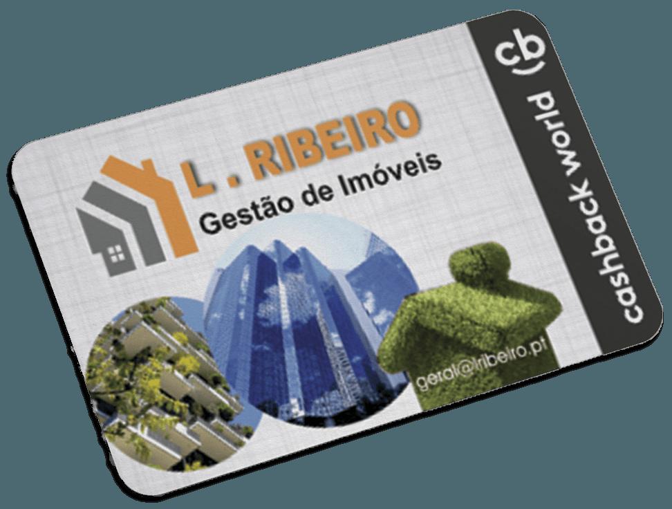 Lisboa Condominios - Gestão de Imóveis